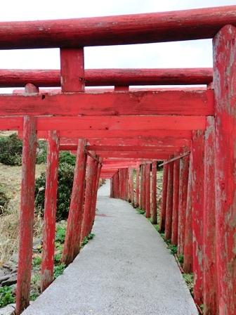 元ノ隅稲成神社 (10)