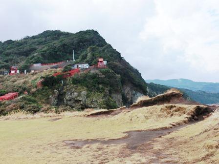 元ノ隅稲成神社 (13)