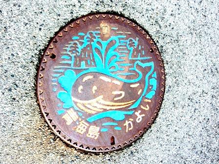 青海島くじら (6)