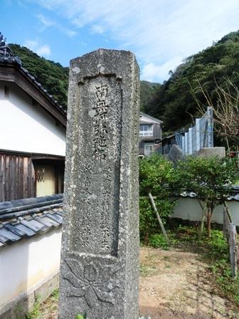 青海島くじら (9)