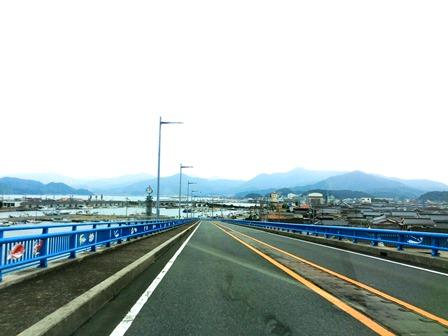 青海島自然公園 (12)