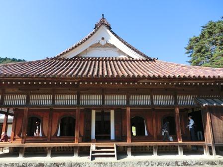 sizutani-k (2)