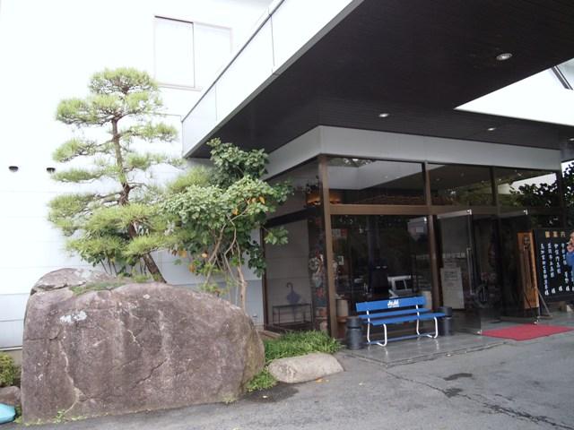 PA189204.jpg