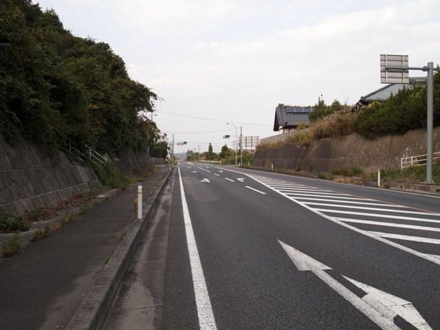 PA260115.jpg