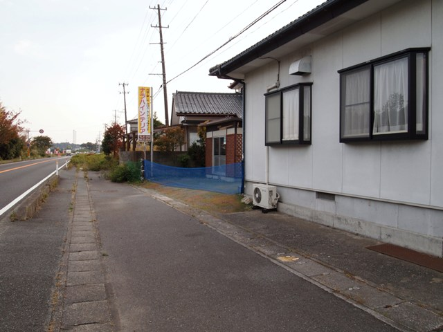 PA260116.jpg