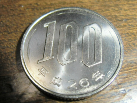 140407.jpg