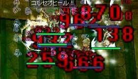 1404et01_45b_ms.jpg