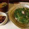 tokonameya3.jpg