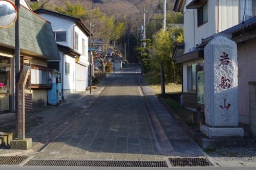 02iwafuneiriguchi.jpg
