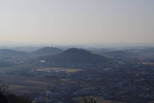 04iwafunefuji.jpg