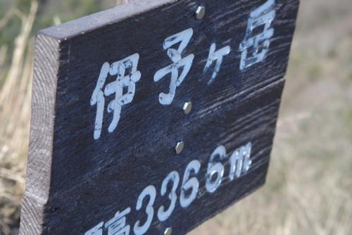 08iyo4sancho.jpg