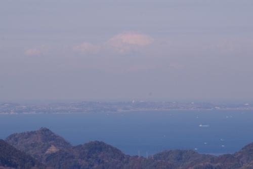 09iyo4fuji1.jpg