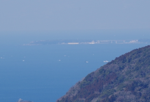 10iyo4zyogasima.jpg