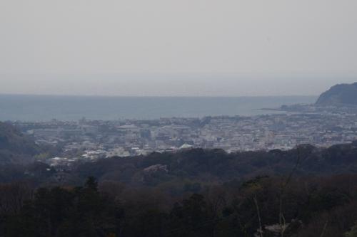12kamakura2ohirayamakara.jpg