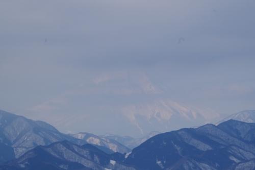 14takao3fuji1.jpg
