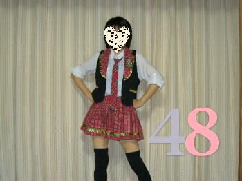 moblog_9a0e902f.jpg