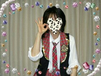 moblog_d036d87b.jpg
