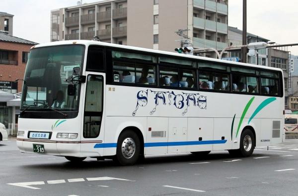 福井200か・589