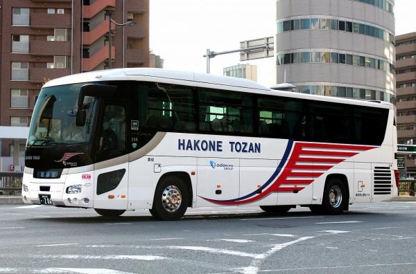 湘南230あ・206