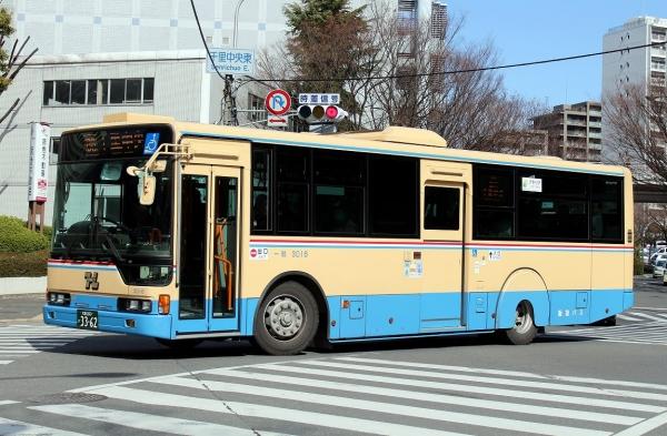 大阪200か3362 30165