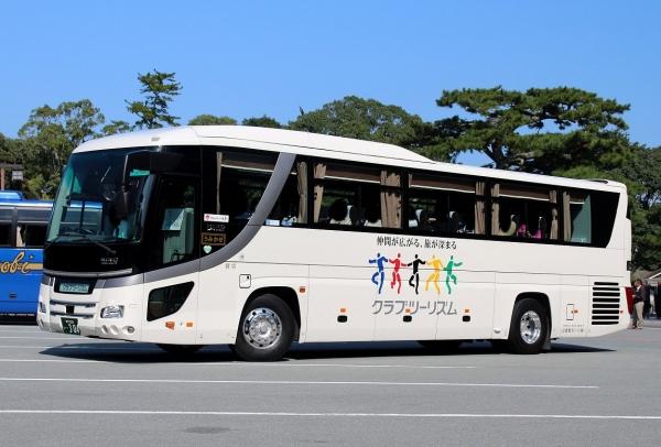 神戸230い・304