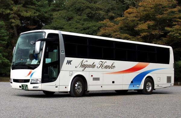 浜松200か・816