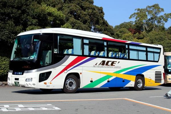 長野230い・701