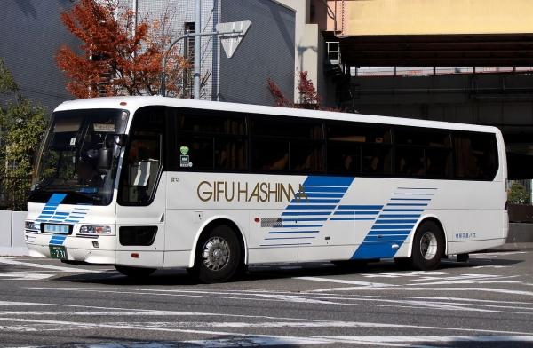 岐阜200か・231