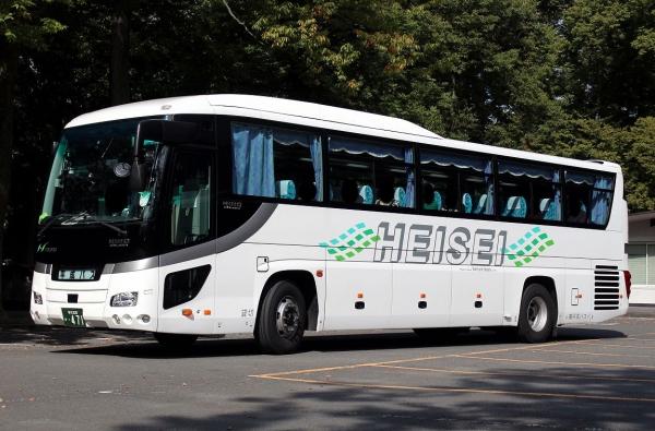 香川200か・471
