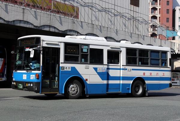 熊本200か・647