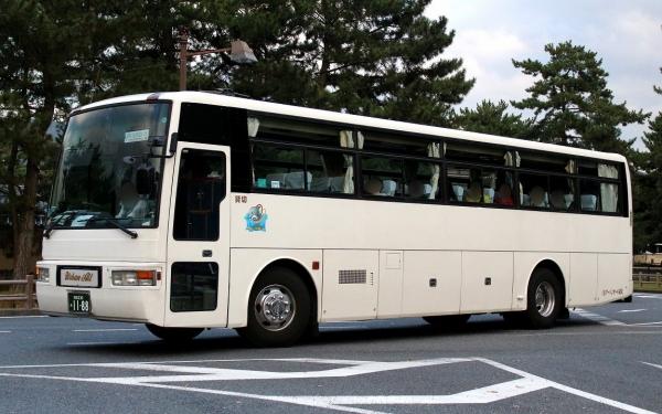 和泉230あ1188-3