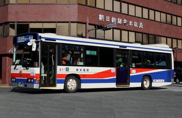 熊本200か1064