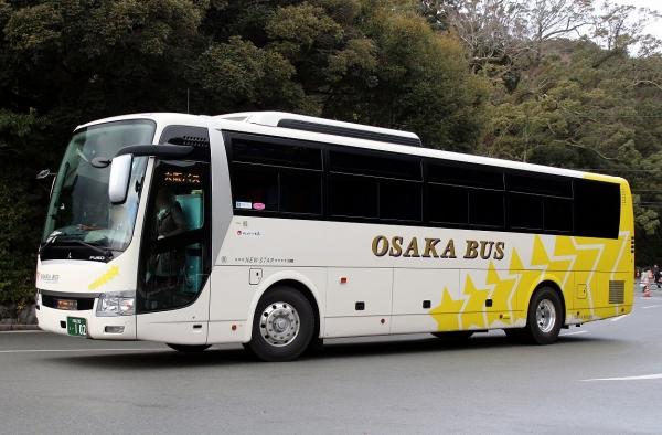大阪230え・102