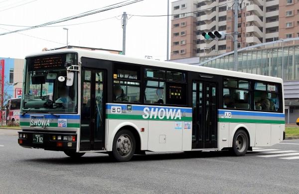 福岡200か・782