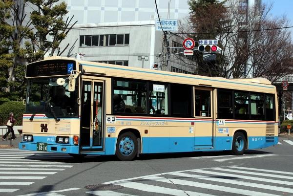 大阪200か1814 212