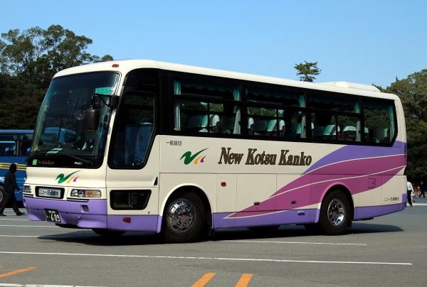福井200か・609