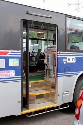 s-Sasebo966 N770 Door