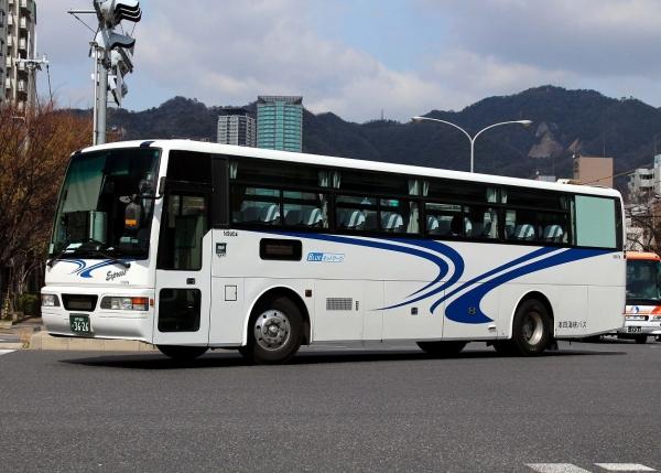 神戸200か3626 N9904
