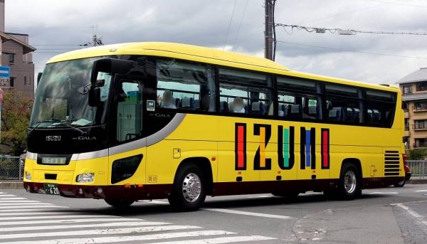 福井200か・620