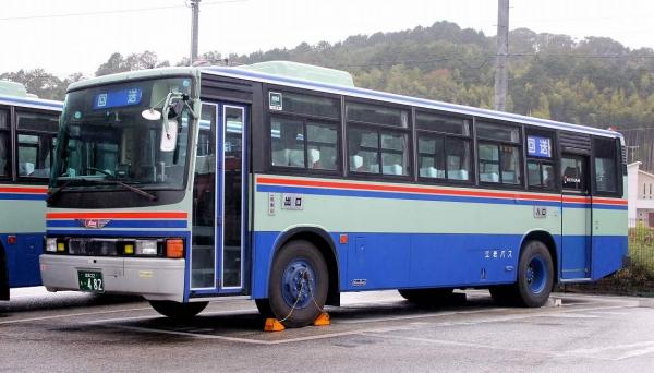 滋賀22き・482