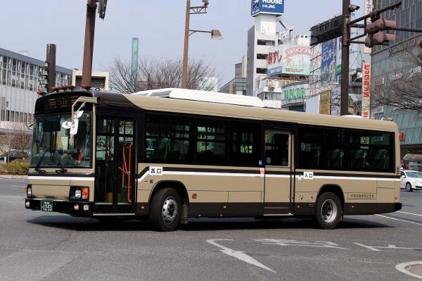 岡山200か1253