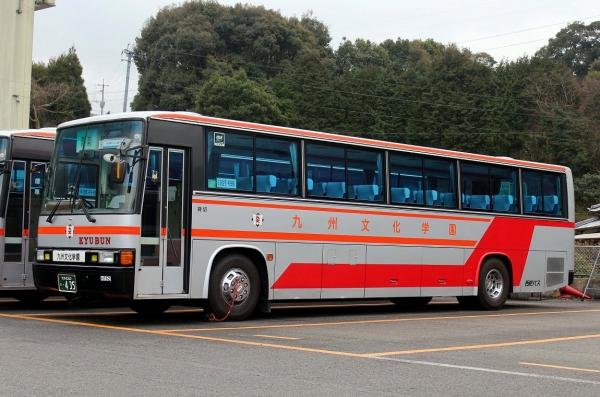 s-Sasebo435 H152 IMG_3218