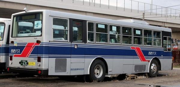 s-Saga629B N825
