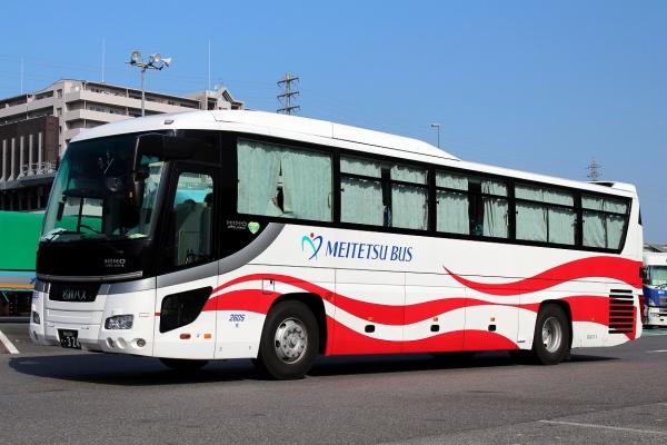 豊田200か・324 2605