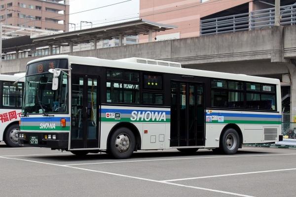 福岡200か2759