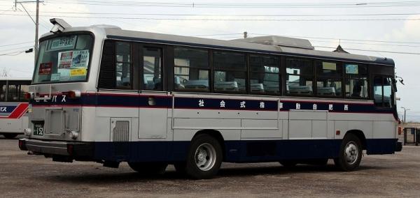 s-Sasebo152B N732