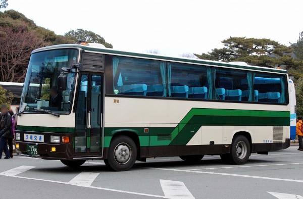 奈良200か・355