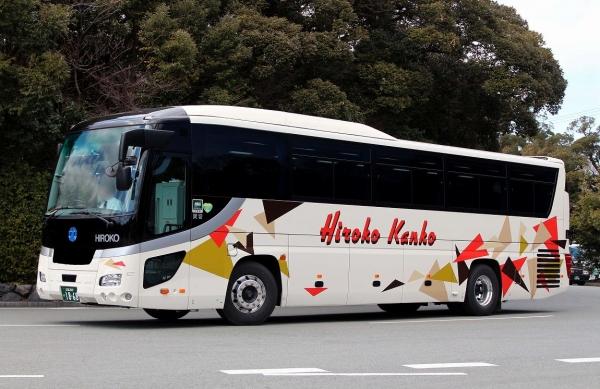 広島200か1868-2