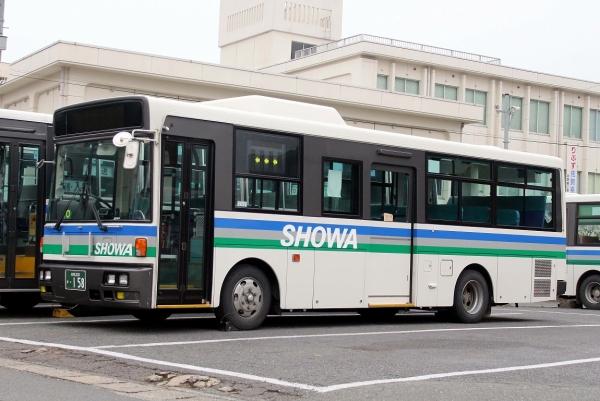 佐賀200か・158