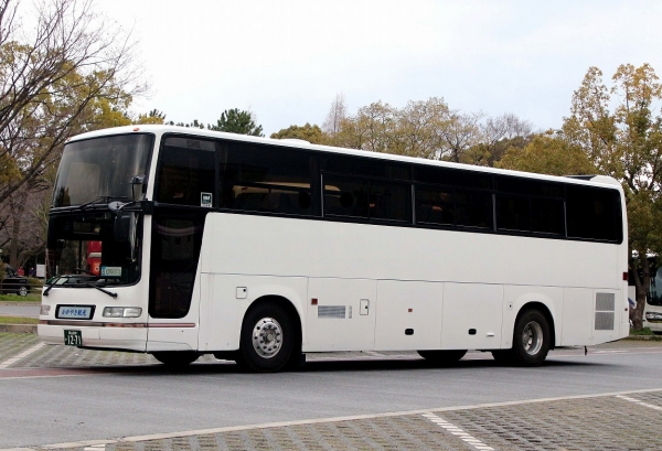 岡山200か1271